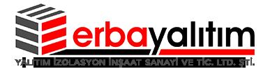 Polyurea Yalıtım - Polyurea  Yalıtım Ankara