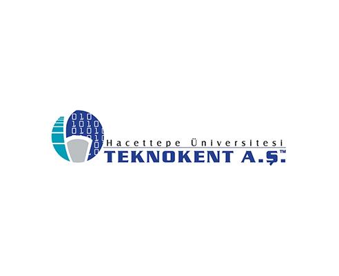 Hacettepe Üniversitesi Teknokent Poliüretan Köpük