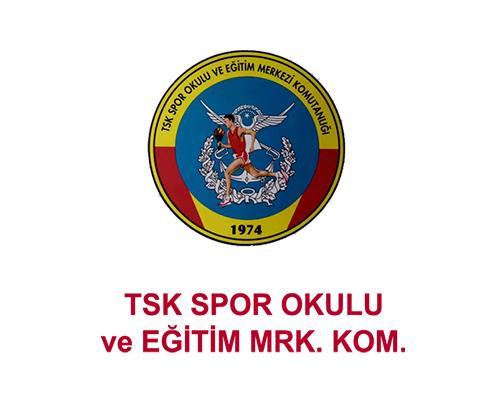 Tsk Spor Okulu Eğitim Merkezi Komutanlığı Polyuera Su Yalıtımı
