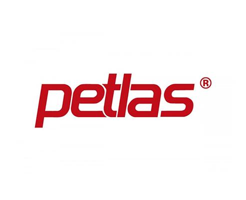 Petlas A.Ş. Poliüretan köpük ısı yalıtım uygulaması