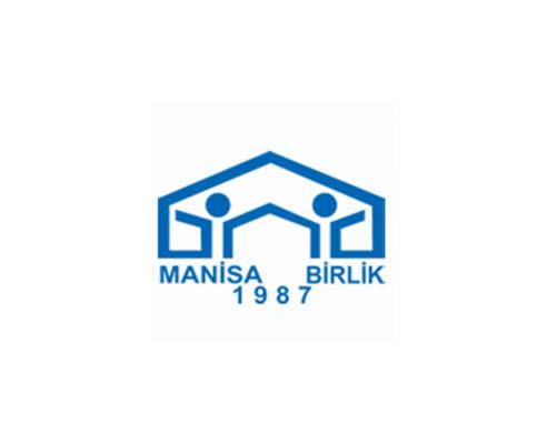 Manisa Birlik Yapı Kooperatifi