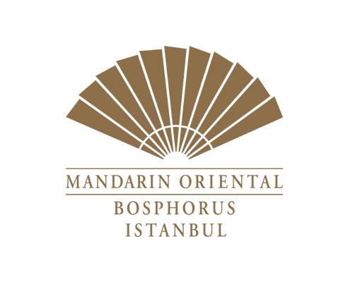 Mandarin Oriental Residance Otelleri Poliüretan Köpük