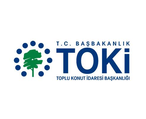 Ankara Gölbaşı Toki Konutları Poliüretan zemin Kaplama