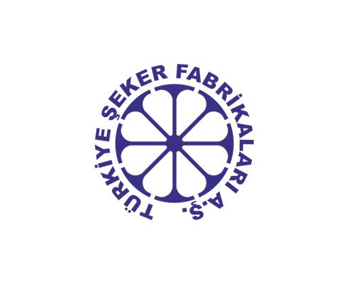 Ankara ve Konya Şeker Fabrikası Poliüretan Köpük Boru İzolasyonu