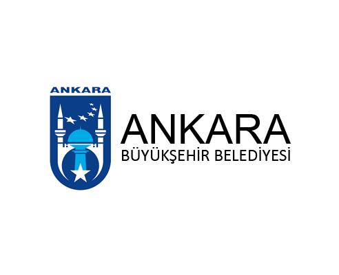 Ankara Büyük Şehir Belediyesi Epoksi kaplama