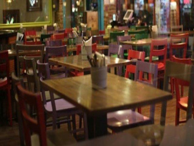 Restoranlarda Polyurea su yalıtımı